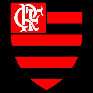Flamengo logo 512x512 px