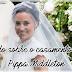 Tudo sobre o casamento de Pippa Middleton