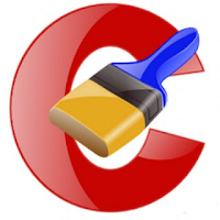 Free Download Ccleaner 5.15 Update Terbaru 2016 Full Crack