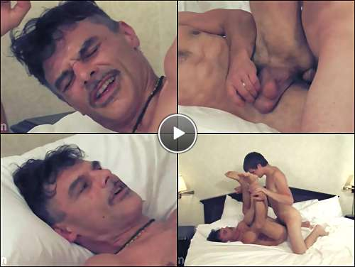 Free Gay Anal Sex Clips 31