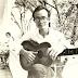 Harmonica Tab - Cát Bụi - Trịnh Công Sơn