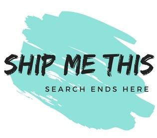 https://www.shipmethis.com/