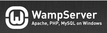 wampserver php mysql apache on windows