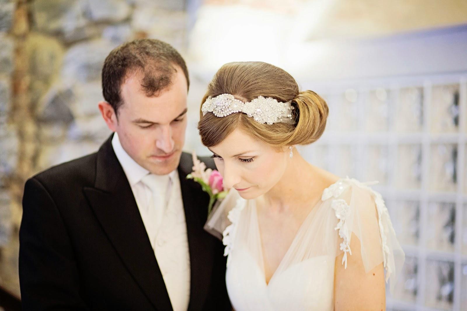 katie kav photography: louise & stephen, kilkenny castle wedding