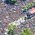 Rio prepara plano de contingência do coronavírus para o carnaval