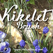 Kikelet Font By Runes & Fonts