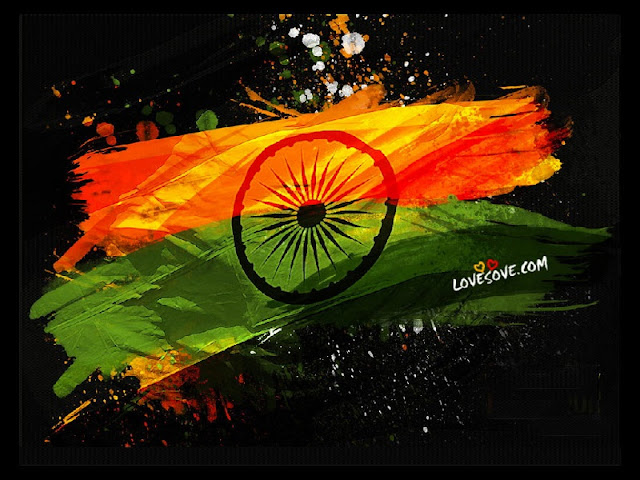 indian-flag-hd-wallpapers-for-screensavers