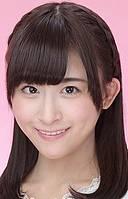 Oono Yuuko