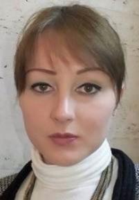 Јелена Глишић | ЧОВЈЕК БЕЗ СЈЕНКЕ