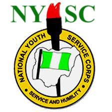Collecting Your NYSC Exemption Letter in 4 Simple Steps from www.portal:nysc:org.ng