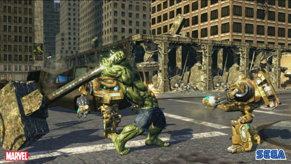 The incredible hulk download pc game free markofgames.