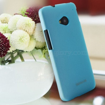 timeless design 1bffe ceaee Best Cases & Covers for HTC One M7 - available online
