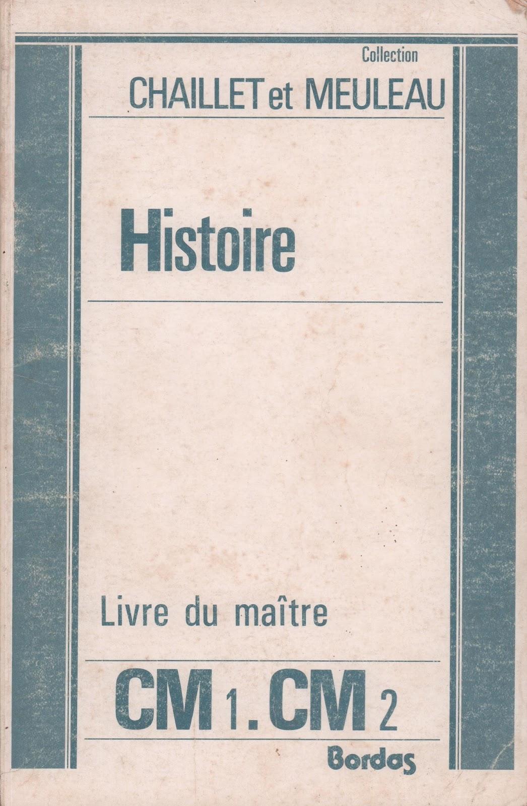 Poupées Anciennes Poupee Folklorique Historique 26 Cm To Adopt Advanced Technology