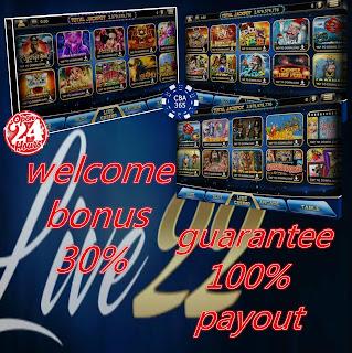 online casino real money arkansas