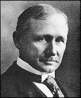 Frederick Taylor - Administração Científica