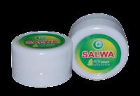 Salep Oles Wasir Salwa ampuh mengecilkan atau mengempeskan bengkak di anus