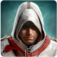 Assassin's Creed Identity v2.7.0 Apk Full Update Terbaru
