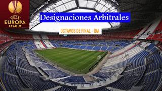 arbitros-futbol-designaciones-europaleague