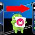 حلقة: تثبيت نسخة الاندرويد 6.0.1 مارشميلو على Galaxy S3