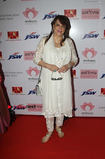 Archana Aswa Awards 2017 Set 2  0005.JPG