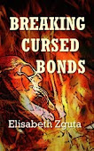 Breaking Cursed Bonds