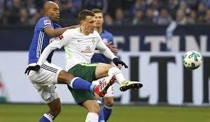 Schalke vs Werder Bremen Live Streaming Today 20-10-2018 Bundesliga