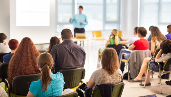 Planificación de talleres efectivos para los ministerios de la iglesia