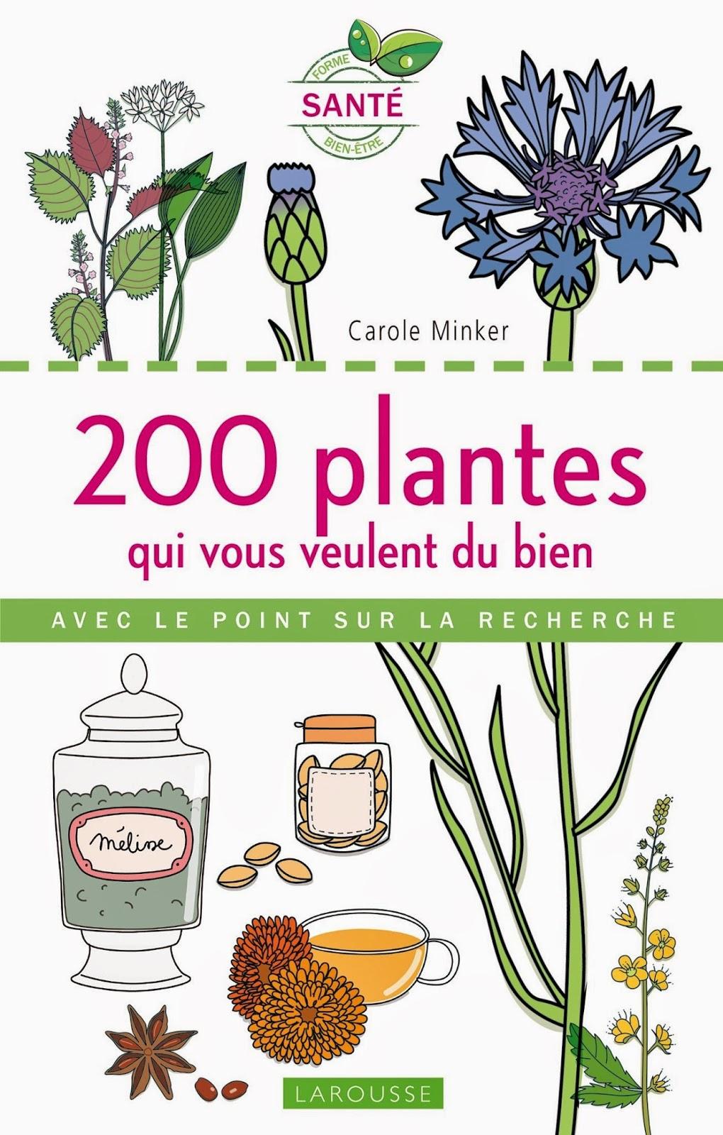 http://www.amazon.fr/200-plantes-vous-veulent-bien/dp/2035873096/ref=sr_1_9?s=books&ie=UTF8&qid=1422627026&sr=1-9&