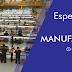 Especialización en Lean Manufacturing | Manufactura Esbelta