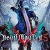 Fecha de estreno: Videojuego Devil May Cry 5