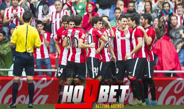 Spanyol Prediksi Sevilla Vs Athletic Bilbao Berita Bola
