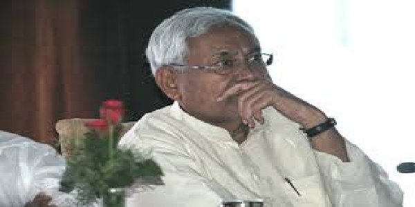 bihar-bhajpa-saansd-bhola-singh-ka-nidhan-nitish-ne-shoak-jatya