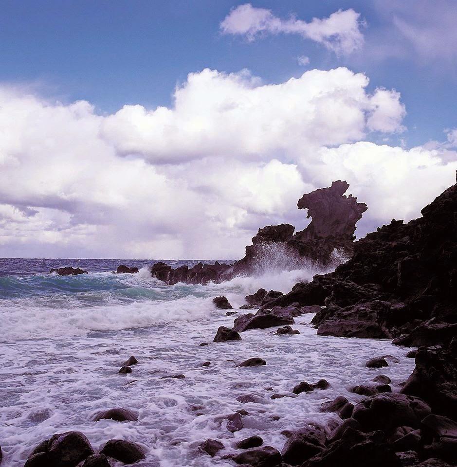 Jeju Island Beaches: JN:The Pinoy Explorer In Korea!: Must Visit Jeju Island