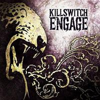 [2009] - Killswitch Engage [Special Edition]