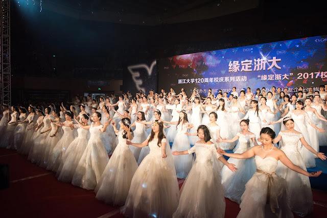 university's anniversary, entertainment news