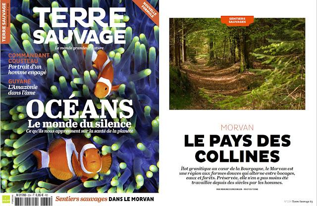 http://www.terre-sauvage.com/le-magazine/le-magazine