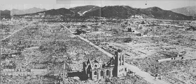 Hiroshima. Click to enlarge