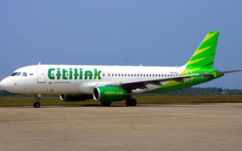 Promo Booking Tiket Murah Paling Hits Promo Tiket Pesawat Bengkulu Jakarta Mulai Dari Rp 400 Ribuan