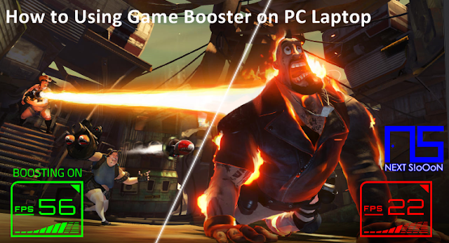 How to Use Game Booster Software, What is How to Use Game Booster Software, Benefits of How to Use Game Booster Software, Functions of How to Use Game Booster Software, Software How to Use Game Booster Software, Use of How to Use Game Booster Software, How to Use How to Use Game Booster Software, How to Use How to Use Game Booster Software, How to Use How to Use Game Booster Software Software, How to Set Up How to Use Game Booster Software Software, Benefits and Benefits of How to Use Game Booster Software Software, Explanation of How to Use Game Booster Software Software, Definition of How to Use Game Booster Software Software , Information About How to Use Game Booster Software Software, Regarding How to Use Game Booster Software Software, Tutorial on Installing How to Use Game Booster Software Software, Guide to How to Use Game Booster Software Software Settings Easily, What is How to Use Game Booster Software Software, How to Install and Install How to Use Game Booster Software Software.
