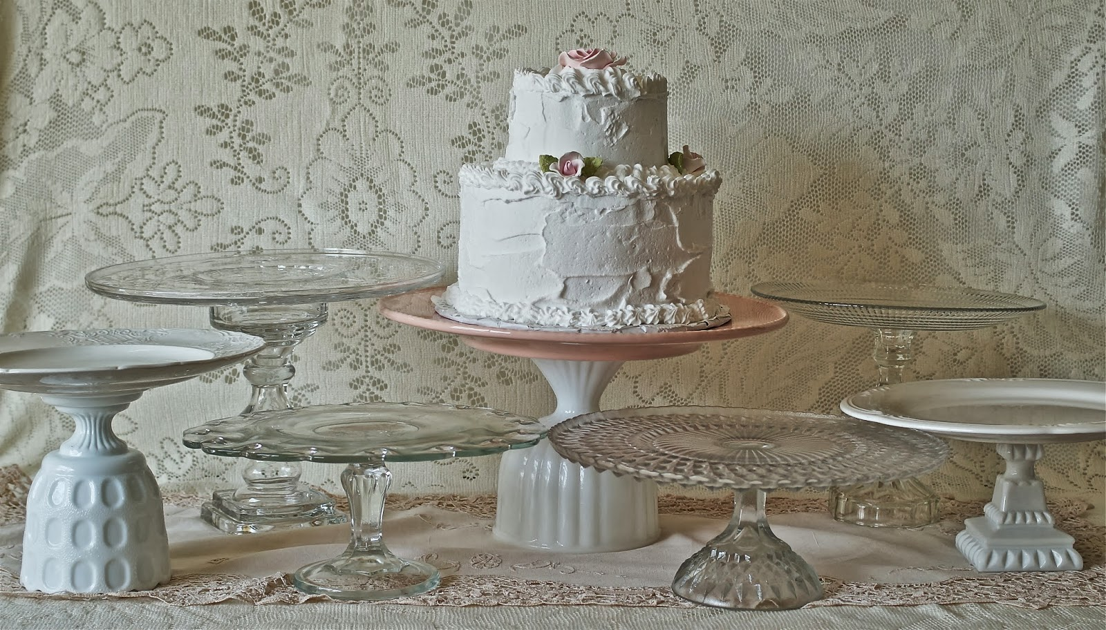 cake stands for sale my northern living featured cake stands for 2339