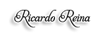https://3.bp.blogspot.com/-3jrRvtzVtQs/XSbUEnAcZII/AAAAAAAAGoM/itEmdSvv0BoaesPsPIO2JJs6KRSYuTx9QCLcBGAs/s1600/Ricardo%2BReina.png