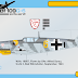 Eduard 1/48 Bf 109 G-6 General Info (3rd marking option) (-20)
