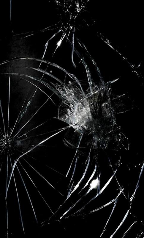 clocks Digital Art Gears Time Shattered Broken Glass Wallpapers