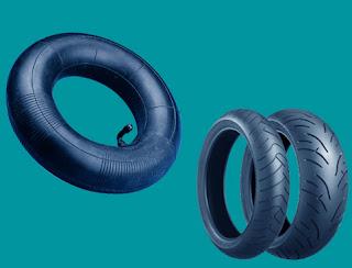 Perbedaan-Keunggulan-Kelemahan-ban-tubeless-dan-ban-tube-type-atau-ban-biasa