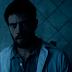 O suspense nacional 'O Rastro' ganhou trailer!