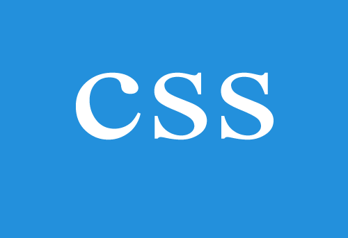 CSS Mobile Mywapblog - Minimal Flat Simple Mywapblog