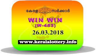 "Keralalottery.info, ""kerala lottery result 26 3 2018 Win Win W 453"", kerala lottery result 26-03-2018, win win lottery results, kerala lottery result today win win, win win lottery result, kerala lottery result win win today, kerala lottery win win today result, win win kerala lottery result, win win lottery W 453 results 26-3-2018, win win lottery w-453, live win win lottery W-453, 26.3.2018, win win lottery, kerala lottery today result win win, win win lottery (W-453) 26/03/2018, today win win lottery result, win win lottery today result 26-3-2018, win win lottery results today 26 3 2018, kerala lottery result 26.03.2018 win-win lottery w 453, win win lottery, win win lottery today result, win win lottery result yesterday, winwin lottery w-453, win win lottery 26.3.2018 today kerala lottery result win win, kerala lottery results today win win, win win lottery today, today lottery result win win, win win lottery result today, kerala lottery result live, kerala lottery bumper result, kerala lottery result yesterday, kerala lottery result today, kerala online lottery results, kerala lottery draw, kerala lottery results, kerala state lottery today, kerala lottare, kerala lottery result, lottery today, kerala lottery today draw result, kerala lottery online purchase, kerala lottery online buy, buy kerala lottery online, kerala lottery tomorrow prediction lucky winning guessing number, kerala lottery, kl result,  yesterday lottery results, lotteries results, keralalotteries, kerala lottery, keralalotteryresult, kerala lottery result, kerala lottery result live, kerala lottery today, kerala lottery result today, kerala lottery results today, today kerala lottery result"