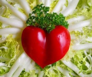 4 Diet Mediterania Untuk Jantung Sehat Terbukti, 5 Aturan Diet Mediterania Sering Terlupakan, 7 Menu Harian Diet Mediterania Enak Dan Melangsingkan