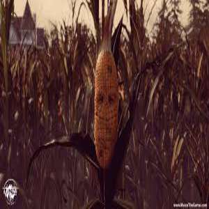 download maize pc game full version free