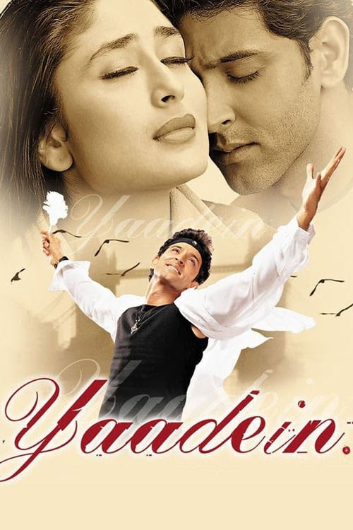 Indijski filmovi hindi online filmovi sa prevodom ludk site